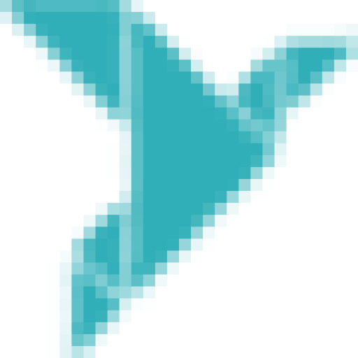cropped-flash-logo