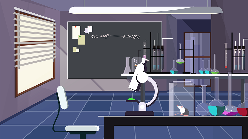 ASC-Lab
